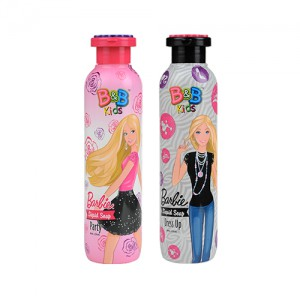BB-Kids-Liquid-Soap-Barbie_051445