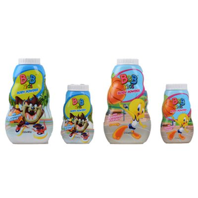 BB-Kids-Looney-Tunes-Body-powder-baru_043341