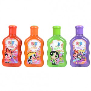 BB-Kids-PPG-Shampoo-200ml_045913