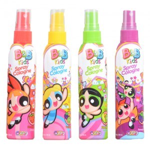 BB-Kids-PPG-Spray-Cologne-100ml_042832