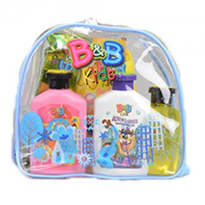 BB-Kids-Special-Package_052452