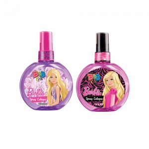 BB-Kids-Spray-Cologne-Barbie-All_043326
