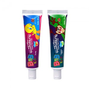 BB-Kids-Toothpaste-Looney-Tunes_050346