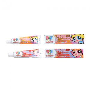 BB-Kids-Toothpaste-Powerpuff-Girls_050549