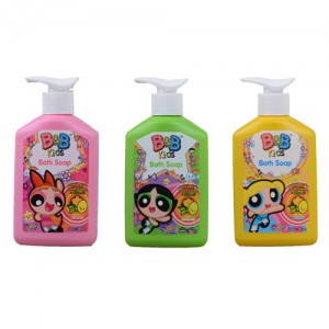 BB-kids-Bath-Soap-PPG-300ml_051322