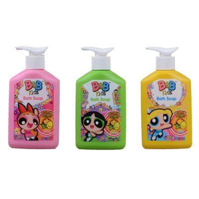 BB-kids-Bath-Soap-PPG-300ml_051322