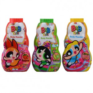 BB-kids-Body-Powder-PPG-150gr_043558