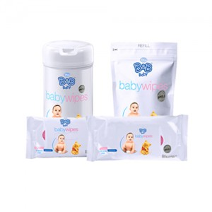 Baby-Wipes-All-Pooh_013208