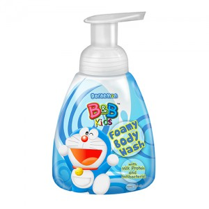 Doraemon-Foamy-body-wash_051701