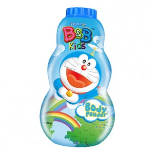 Doraemon-body-powder_043958