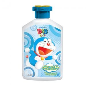 Doraemon-shampoo_043755
