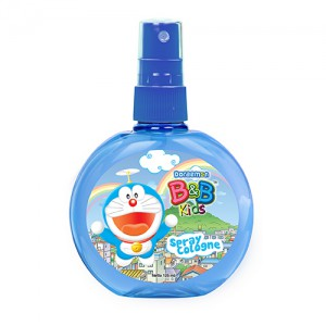 Doraemon-spray-cologne_045511