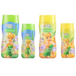 Eskulin-Fairies-Shampoo_040833