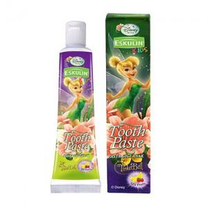 Eskulin-Fairies-Toothpaste_051214