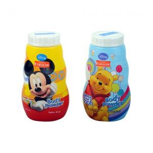Eskulin-Kids-Body-Powder-Mickey-60gr_044806