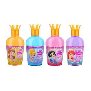 Eskulin-Kids-Splash-Cologne-Princess_050055