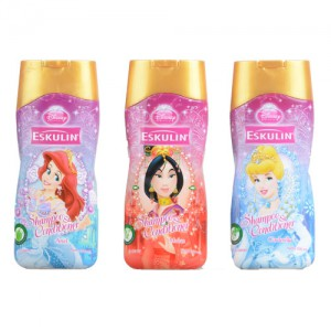 Eskulin-princess-shampoo_040518