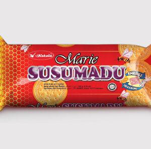 MaRie_SUSU_MaDU_b