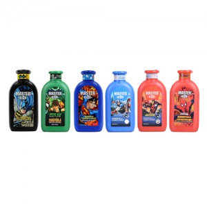 Master-Kids-Shampoo-Conditioner_040035