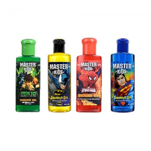 Master-Kids-Shower-Gel_051807