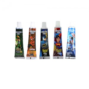 Master-Kids-Toothpaste_051120