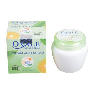 Ovale_facial_cream_032055
