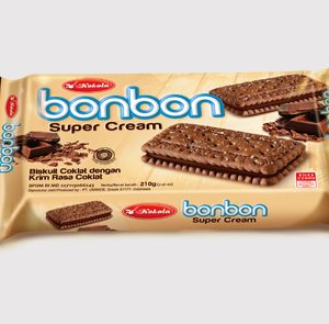 SuPER_CReaM_BoNBoN_200g_b