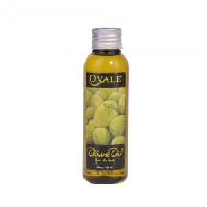 oval_olive_oil_030939
