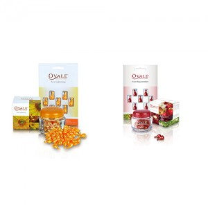 ovale-essential-vitamin_033643