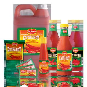 DelMonte-Chilli-Sauce
