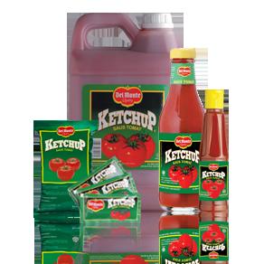 DelMonte-Tomato-Ketchup