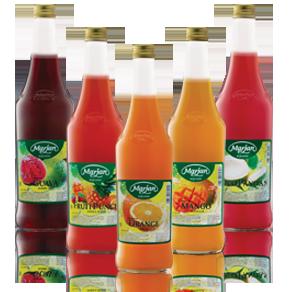 Marjan-Marjan-Syrup-Squash