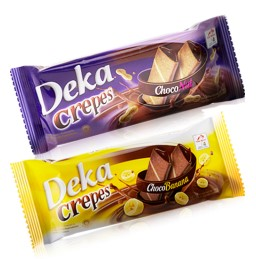 deka crepes