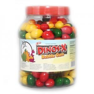 dinosx-main
