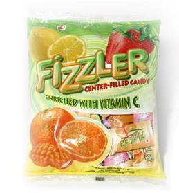 fizzler-main