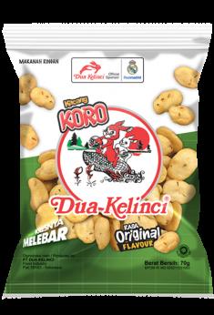 kacang-koro-original-235x346