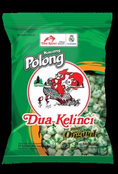 kacang-polong-235x346