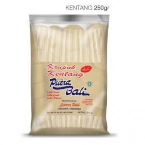 kentang_03
