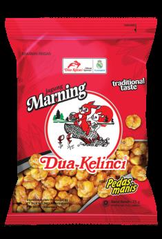 marning-pedas-235x346