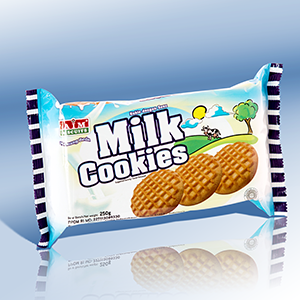 milk-cookies