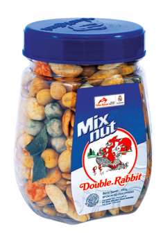 mixnut-toples-235x346