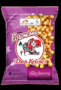 polongmas-ayam-bawang-235x346