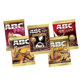 abc coffee