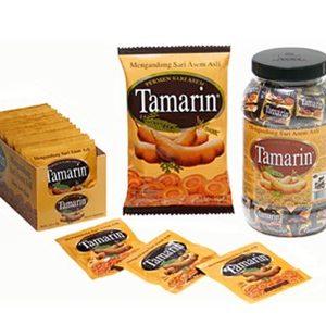 tamarin_family 2