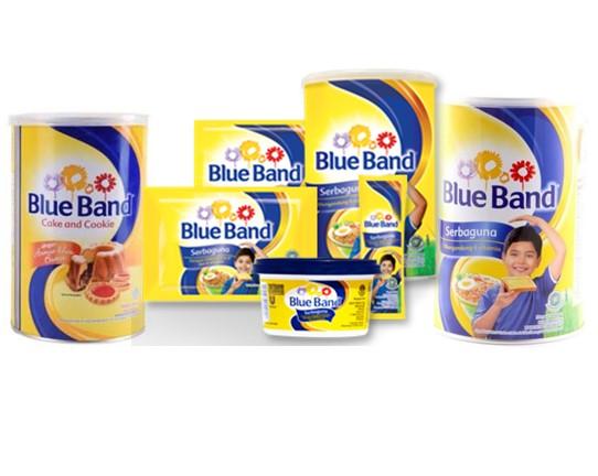 9 Blue Band Serbaguna Margarin 200g Multi Pack D0505c35  : Screenshot3 from cekhargaonline.com size 542 x 432 jpeg 48kB