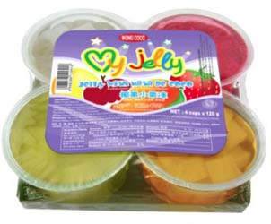 WCC JELLY SK 120G