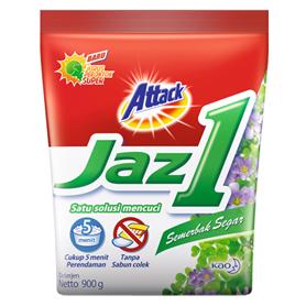 attack jaz1
