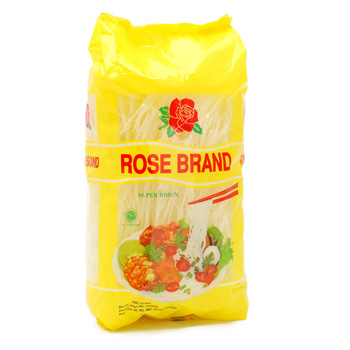 bihun rose brand