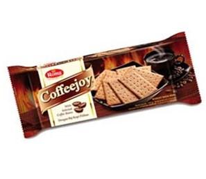 coffeejoy 3