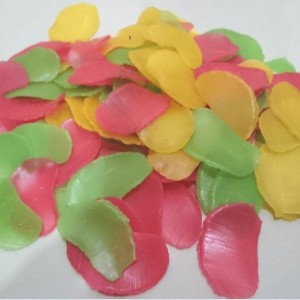 color cracker